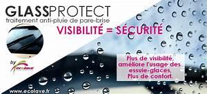 Anti Pluie Pare Brise : actualit s d 39 ecolave lavage auto domicile ecolave ~ Farleysfitness.com Idées de Décoration