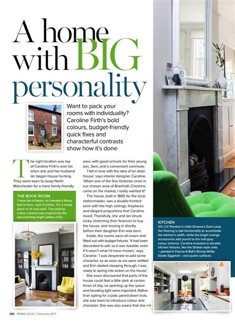 home design articles cheshire interior design press articles