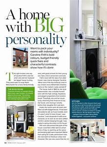 articles on interior design decoratingspecialcom With interior decorating articles
