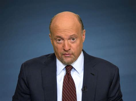 jim cramer dont  save invest cbs news