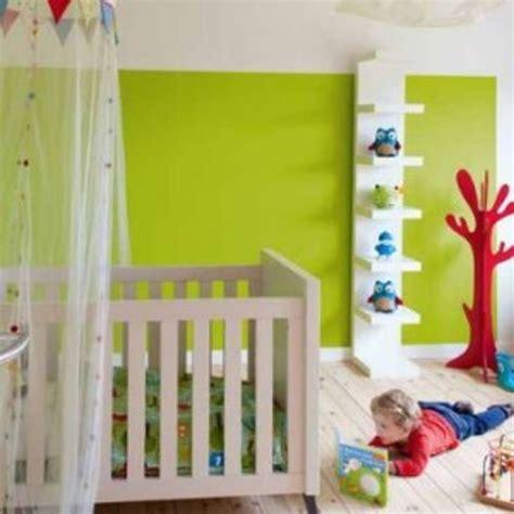 couleur pour chambre bébé garçon cuisine indogate peinture bleu chambre fille couleur mur