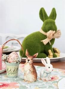 192 best Easter images on Pinterest Easter ideas, Easter