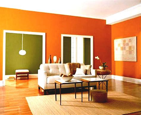 color  living room  wall paint colors