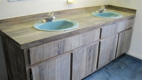 kitchen cabinet coatings best 25 formica cabinets ideas on can you 2414