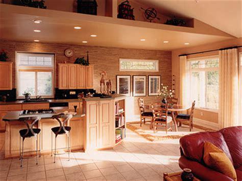 deco home interiors home interior decorating for mobile homes home decor idea