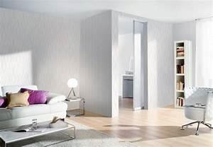 Wieviel Kelvin Hat Tageslicht : energiesparlampen berater obi ~ Yasmunasinghe.com Haus und Dekorationen