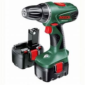 Bosch Psr 14 4 : cordless drill screwdriver bosch psr 14 4 2 bosch ~ Watch28wear.com Haus und Dekorationen