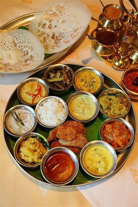 popular cuisine traditional indian food search engine at search com