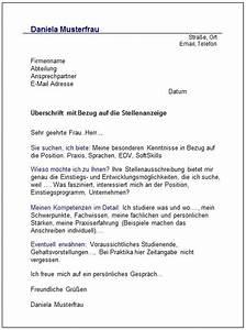 Im Anhang Sende Ich Ihnen Die Rechnung : die k r der bewerbungsunterlagen das anschreiben ~ Themetempest.com Abrechnung