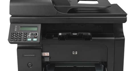 baixar gratis hp laserjet 1200 driver de impressora