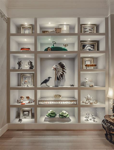 kitchen display cabinet 25 best ideas about display cabinets on grey 1557
