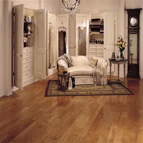 robbins hardwood flooring brand review