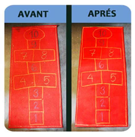 prix lavage tapis awesome prix pressing tapis with