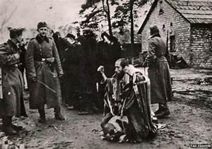 A Holocaust Pic... Meir Dagan Quotes