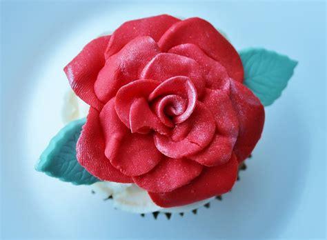 Cukura mastika kūkām un dekoru veidošanai - Tava Klade