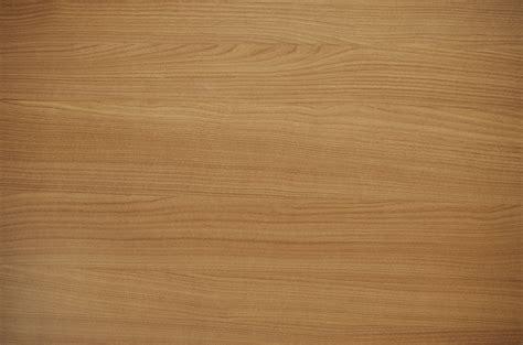 fotos gratis estructura textura piso de madera fondo