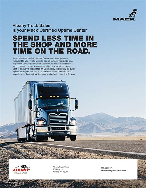 certified uptime albany truck sales albany ny marcy
