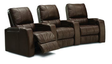 small recliner chairs australia home theater seating recliners australia home theater
