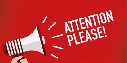 Attention Business Re Please Smarthustle Help Apple