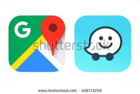 waze stock images royalty free images vectors