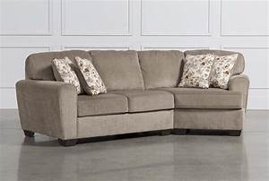 15 best ideas eco friendly sectional sofa sofa ideas for Sectional sofa eco friendly