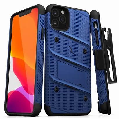 Iphone Case Bolt Pro Max Military Grade