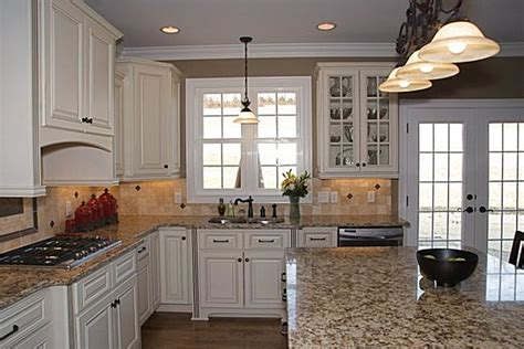 kempsville cabinets and countertops qsc cabinets direct in virginia va find