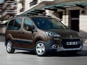 Peugeot Partner Tepee Outdoor : peugeot partner tepee outdoor 7 pas 2018 ~ Gottalentnigeria.com Avis de Voitures