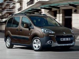 Peugeot Partner Tepee Versions : peugeot partner tepee nuevos precios del cat logo y cotizaciones ~ Medecine-chirurgie-esthetiques.com Avis de Voitures