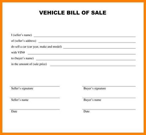 car sale agreement word doc gtld world congress