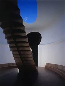 Artist, James, Turrell, U2019s, Monumental, Light, Installation, Set
