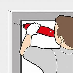 Fenster Richtig Ausmessen : rollladen ausbauen rollladenkasten panzer demontieren ~ Michelbontemps.com Haus und Dekorationen
