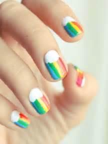 Cute easy nail designs step by joy studio design