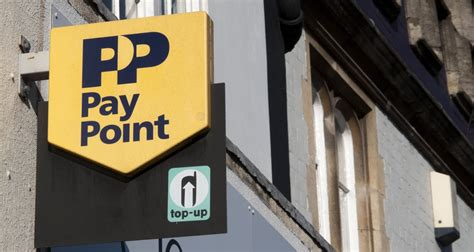 Martin's point generations advantage attn: PayPoint top-up for British Gas prepay customers to end ...