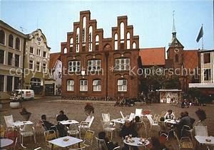 Markt De Rendsburg : rendsburg altes rathaus kat rendsburg nr ks14680 ~ Watch28wear.com Haus und Dekorationen