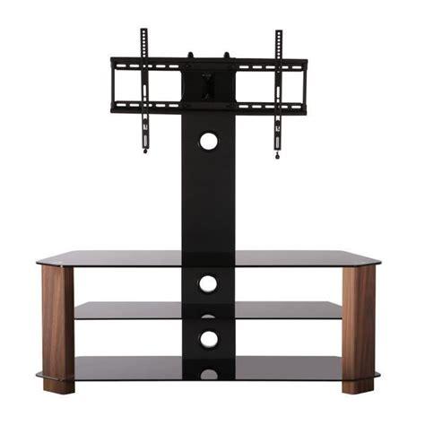 meuble tele avec support meuble tv avec support achat vente meuble tv avec support pas cher cdiscount