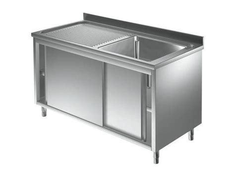 meuble cuisine avec evier integre meuble buanderie avec bac a laver maison design bahbe