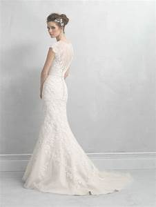 42 best images about madison james on pinterest lace With wedding dresses madison wi