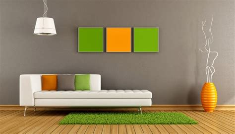 color schemes for home interior paint color schemes for house interior ward log homes