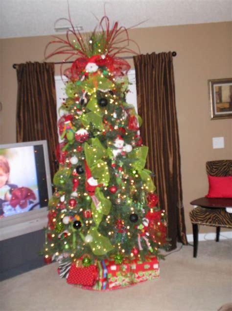 dr seuss tree images  pinterest dr suess