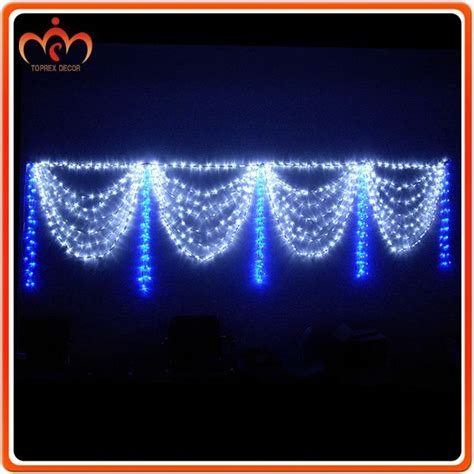 on sale gifts brightest led christmas lights buy