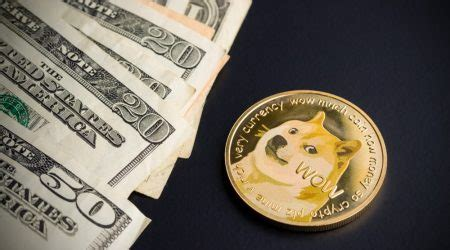 Dogecoin (DOGE) Price Prediction and Analysis in August ...