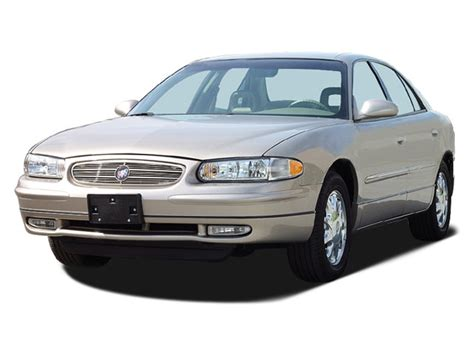 free car manuals to download 2003 buick regal windshield wipe control 2003 buick regal reviews research regal prices specs motortrend