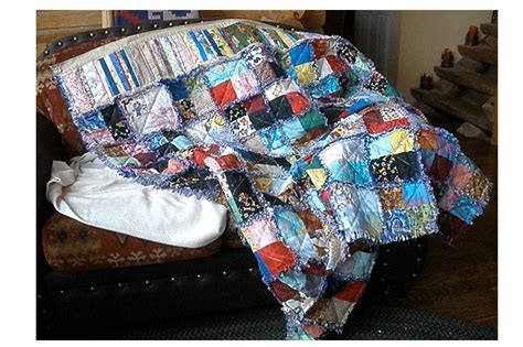 easy quilt patterns  beginning quilters
