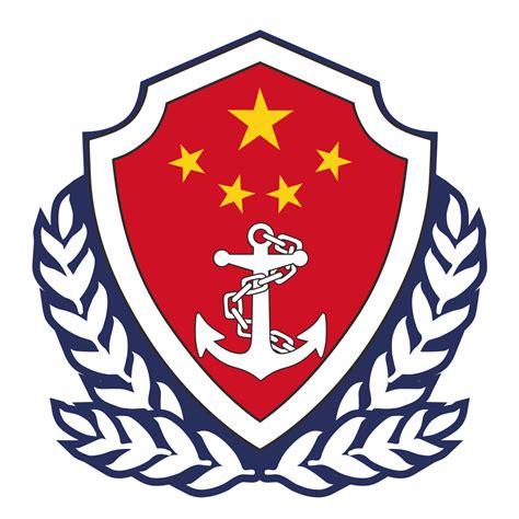 china coast guard wikipedia