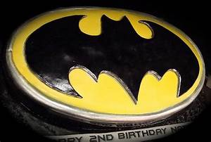 Top 25 Superhero Cake Recipes and Ideas For Boys – Page 2 ...