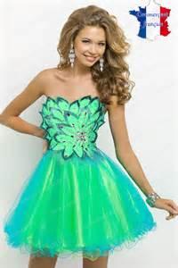 robe de mariã e corset robe de soirée vert bouteille