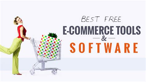 Best Free Ecommerce Tools & Software. Gallagher Promotional Products. Online Texting Phone Number First Lien Loans. First Time Home Buyer Programs In Pa. Cook County Business Registration. Masters In Communications It Service Contract. Best Twitter Management Tools. Best Photography Schools In Los Angeles. Shopping Cart Software Reviews