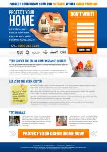 landing page design get link of 5 converting landing page design on 99 semanticflow