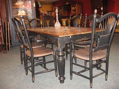 table cuisine bois table cuisine en bois alinea table salle a manger stock
